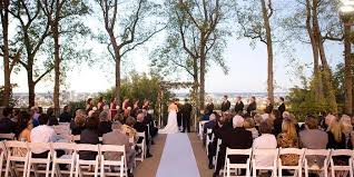wedding venues ta vulcan park and museum weddings get prices for wedding venues in al
