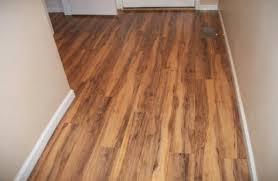 pergo presto applewood laminate flooring carpet vidalondon