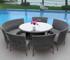 Modern Patio Chairs Patio Furniture Small Space Patio Dining Sets For Small Spaces