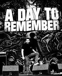 a day to remember gif find u0026 share on giphy