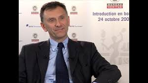 bureau veritas bourse bureau veritas q a ceo frank piedelièvre comments on ipo