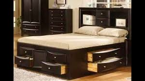 Bedroom Furniture Storage by Over 40 Furniture Storage Ideas For Small House 2016 Kitchen