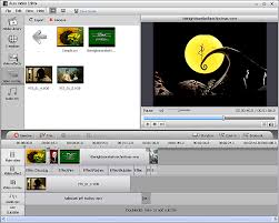 all video editing software free download full version for xp aura video editor video editing software movie maker home video