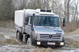 nissan mazda truck vwvortex com pickup truck party gm ford dodge ram datsun