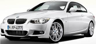bmw 320i coupe price bmw 3 series coupe features and price in india live updates