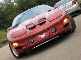 all camaro and firebird emblempros com gm licensed and custom vehicle emblems 1993