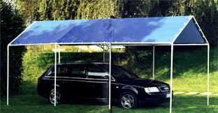gazebo in legno per auto prezzi gazebo per auto prezzi e recensioni dei migliori il portale dei