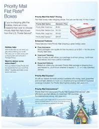 publicity kit holiday overview 2013