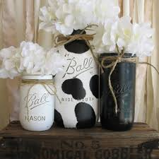 Rustic Country Home Decor Country Kitchen Cow Decor Http Avhts Com Pinterest Cow