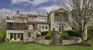 how much does an addition cost in the pittsburgh area