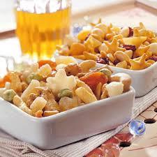 Best Comfort Food Snacks Diabetic Snack U0026 Party Mixes Rice Cereal Rice And Snack Mixes