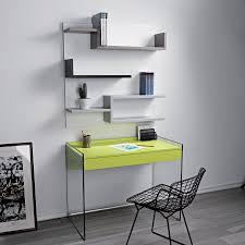 Libreria A Cubi Ikea by Mensole Per Soggiorno Moderno Perfect Mensole Giallo With Mensole