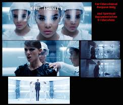 Bad Blood Video About Taylor Swift S U201cpop Move U201d And Bad Blood Michael Jackson