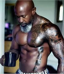 best 25 black men tattoos ideas on pinterest tattooed men