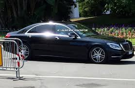 mercedes benz s class 4 benzinsider com a mercedes benz fan blog