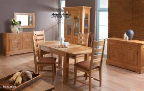 Extending Dining Table And 6 Chairs Home Design 87 Wonderful Extendable Dining Table Seats 10s