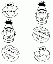 100 cookie monster coloring page shopkins season 6 coloring