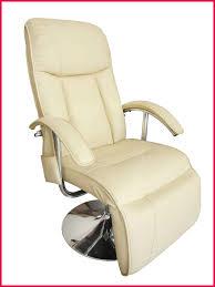 siege relax siege massant chauffant 102730 fauteuil relax electrique releveur