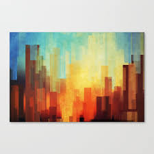 Home Interiors And Gifts Framed Art by Canvas Prints Society6
