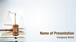 law powerpoint templates free powerpoint template law powerpoint