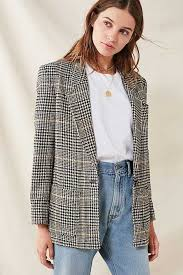 urban renewal vintage women u0027s clothing urban outfitters