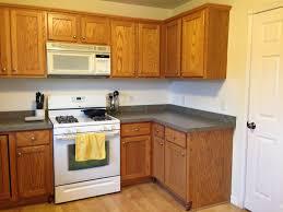 home depot kitchen backsplash kitchen washable wallpaper for kitchen backsplash hallways home
