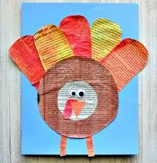 thanksgiving crafts for 2 year olds craftshady craftshady