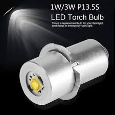 3v flashlight bulb ebay