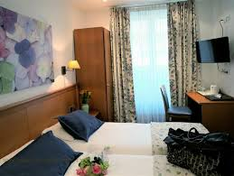 chambre hotel pas cher hotel pas cher près de avenue du maine hotel agenor