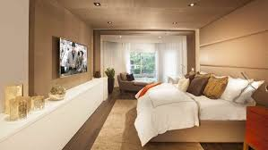 interior design firm best interior design firm dkor interiors u2013 best interior designers