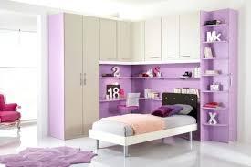 mobilier chambre enfant mobilier chambre enfant pour livingston nj cildt org