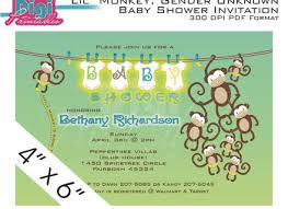 baby shower themes for unknown gender galleryhipcom baby shower