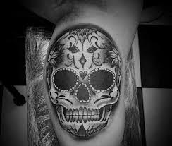skull tattoos ideas for 12 powershay com ideas and