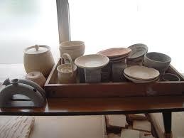 japanese traditional ceramics oh saka