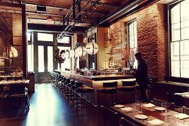 chef s table nyc restaurants chefs club restaurants in nolita new york