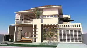 prefab house design in nepal youtube