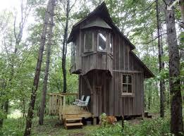 motivational monday tiny houses