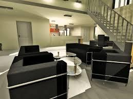 Hgtv Ultimate Home Design Free Download Pictures Software Home Design 3d Free Download The Latest
