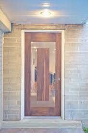 modern glass door designs modern glass entry doors design pictures remodel decor and