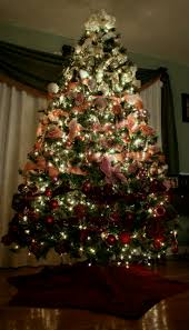 11 best ombre trees images on pinterest xmas trees christmas