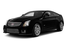 cadillac cts sedan 2015 cadillac cts v coupe cts v coupe history cts v coupes and