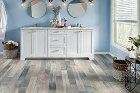 Bedroom Flooring Ideas Bedroom Flooring Ideas Vct Luxury Vinyl Laminate Hardwood