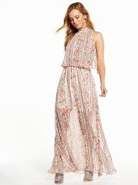 petite maxi dresses that women like to wear univeart com