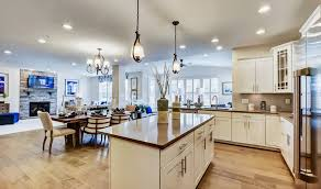 100 lexington kitchen cabinets 42 best kitchen images on