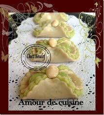 soulef cuisine 615 best cuisine marocaine images on
