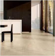 chalet porcelain tile daltile the floor store portland or 97206
