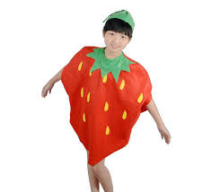 Apple Halloween Costume Baby Innovative Fancy Dress Competition Ideas Kids