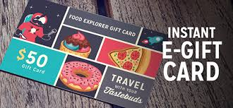e giftcard goldbely gift card