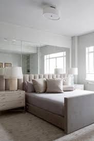 Gray Wallpaper Bedroom - bedrooms astounding moroccan wallpaper room wallpaper accent