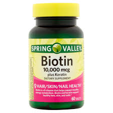 nature u0027s bounty optimal solutions hair skin u0026 nails gummies 80